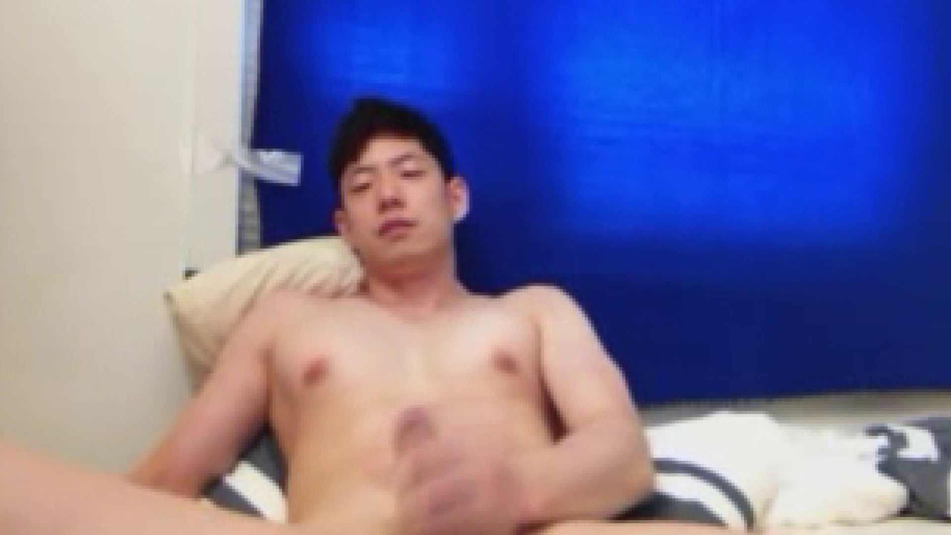 オナニーシリーズ Vol.26 後編 完全無修正版 ゲイ流出動画キャプチャ 87枚 18