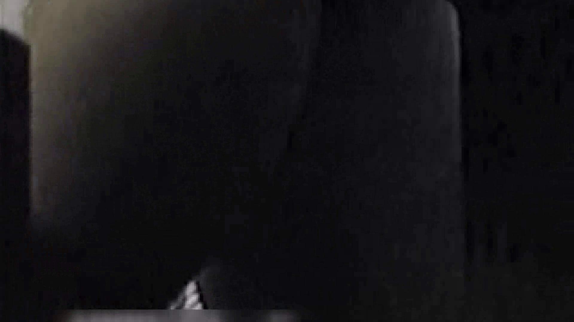 オナニーでほえろ なんじゃこりゃぁあ!!Vol.06後編 私服がかっこいい ゲイ無料エロ画像 85枚 7
