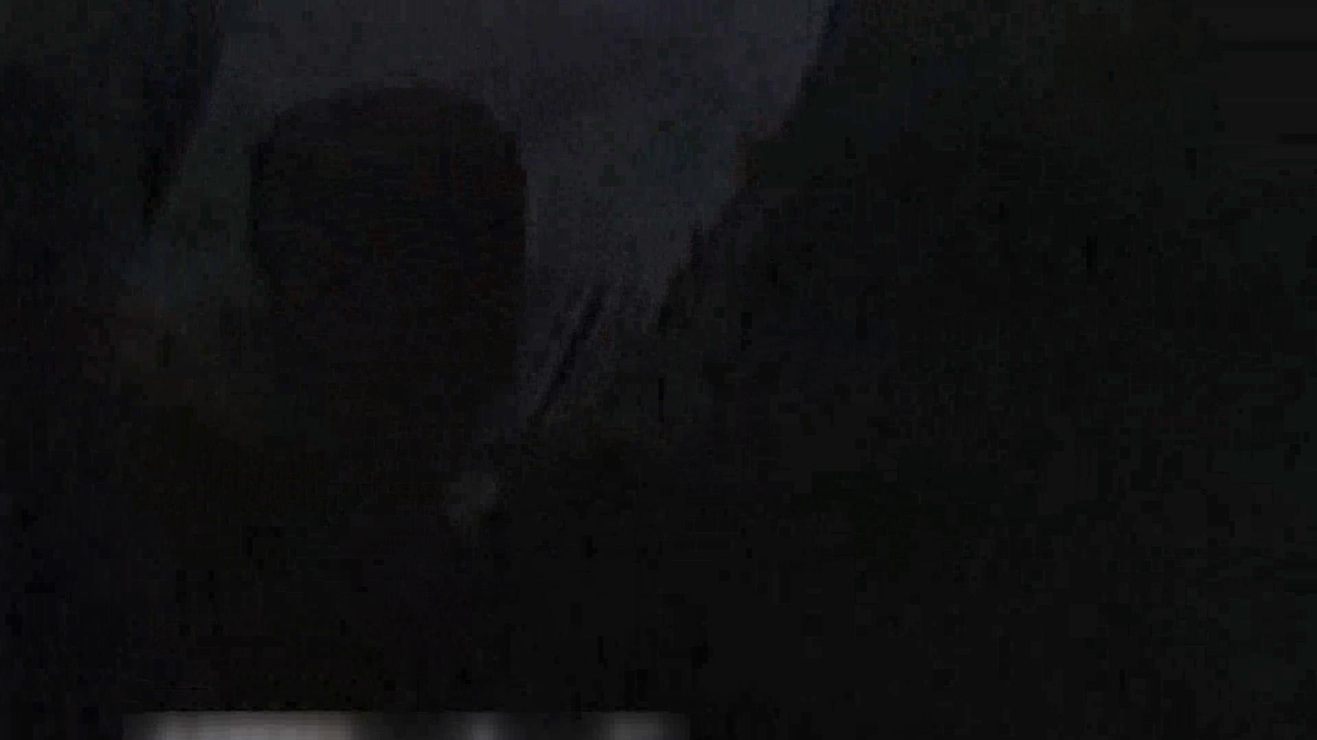 オナニーでほえろ なんじゃこりゃぁあ!!Vol.06後編 リーマン系男子 | オナニー編  85枚 49