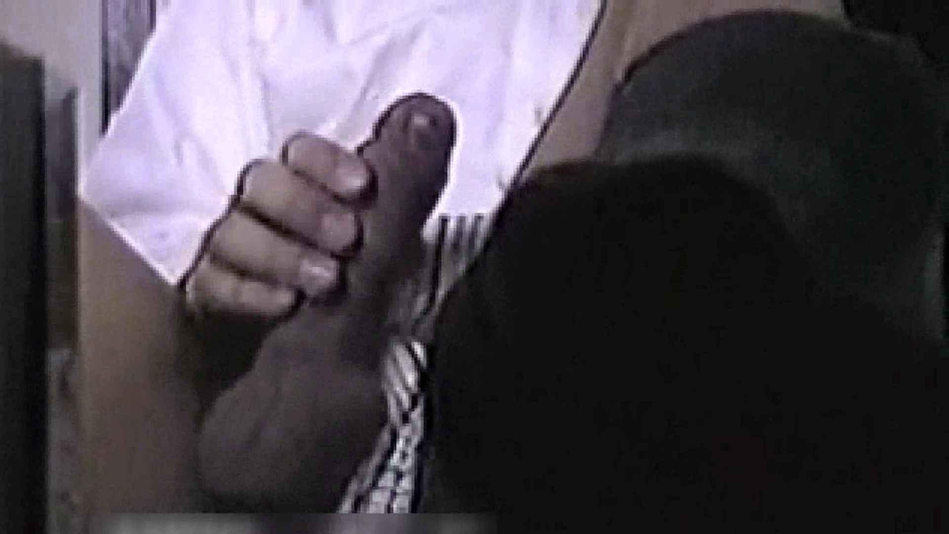 オナニーでほえろ なんじゃこりゃぁあ!!Vol.06後編 リーマン系男子 | オナニー編  85枚 57