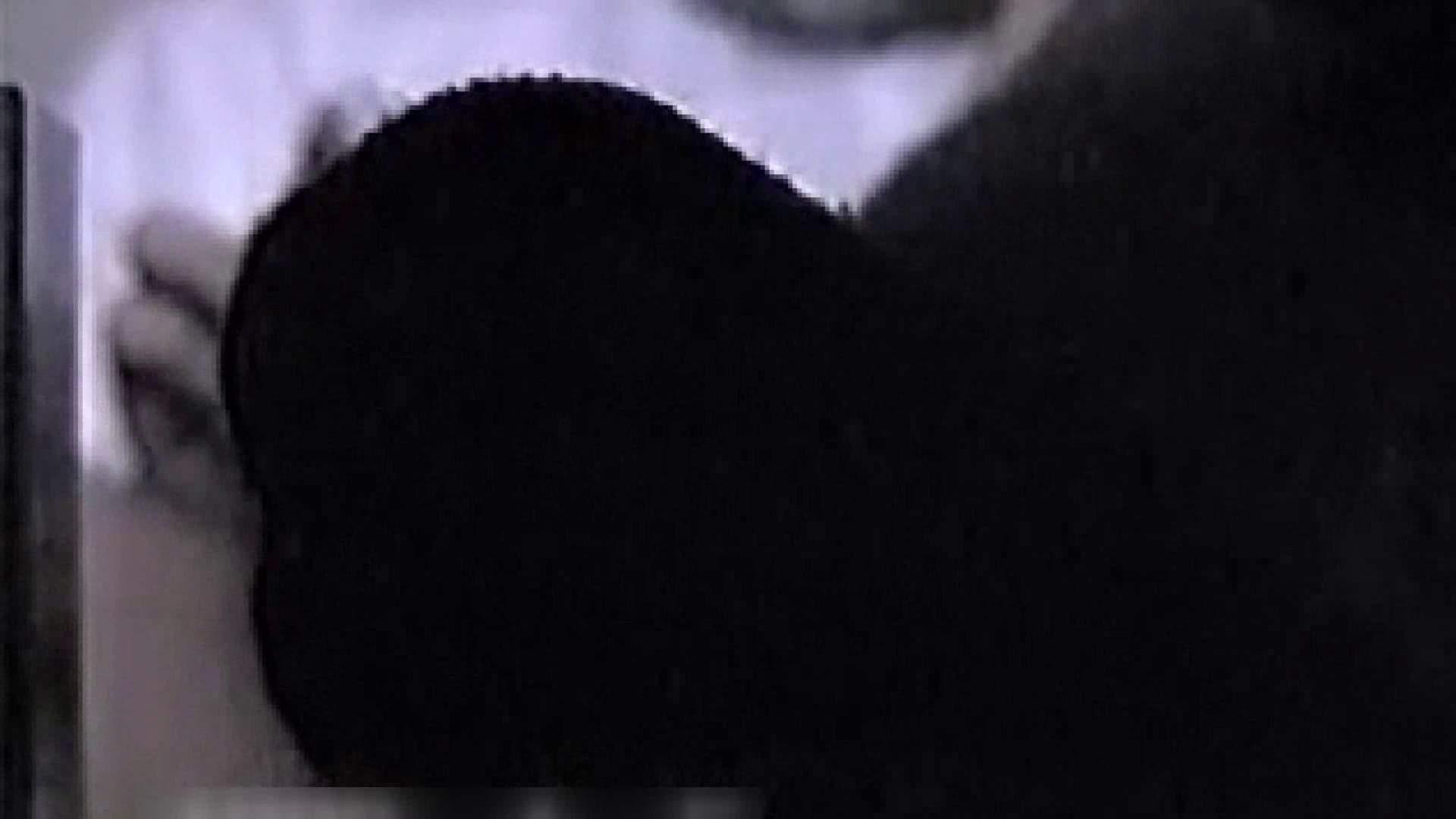 オナニーでほえろ なんじゃこりゃぁあ!!Vol.06後編 リーマン系男子 | オナニー編  85枚 77