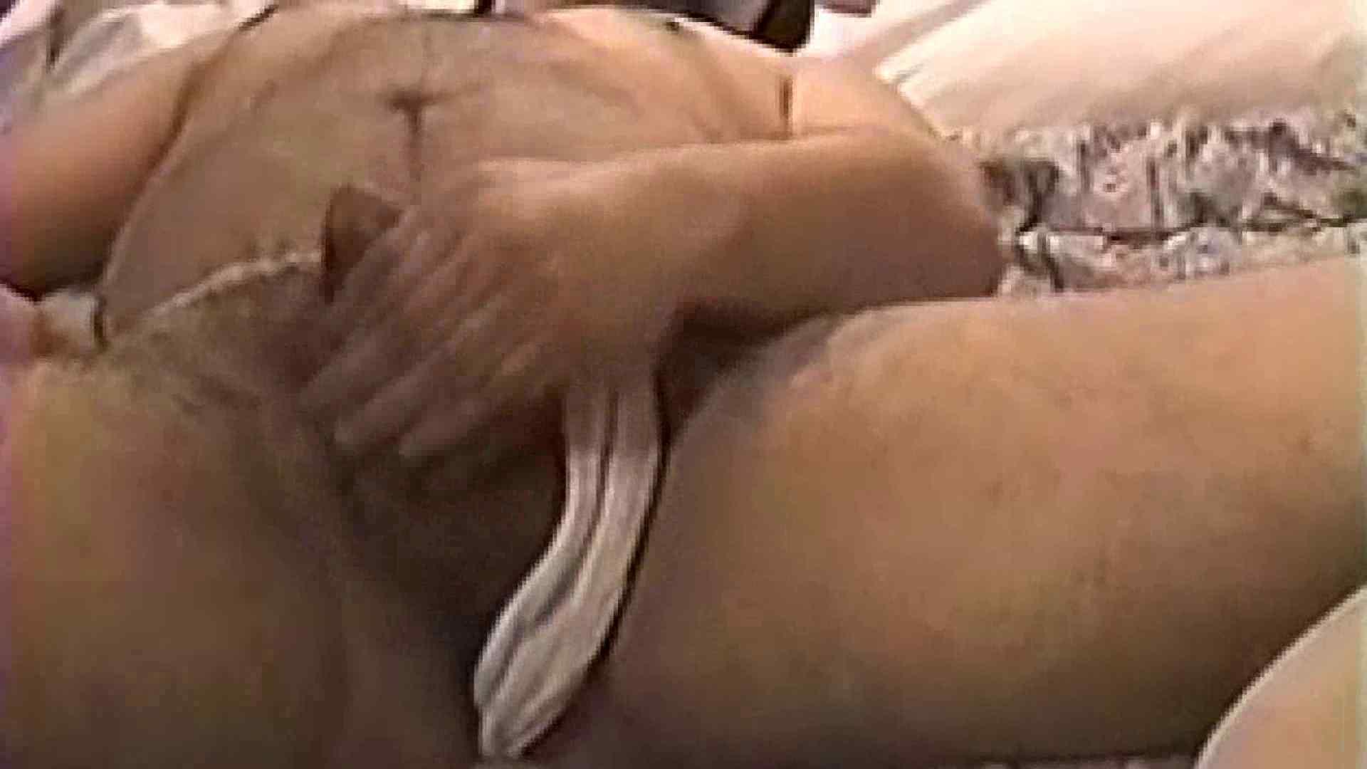 オナニーでほえろ なんじゃこりゃぁあ!!Vol.08前編 完全無修正版 ゲイセックス画像 77枚 42