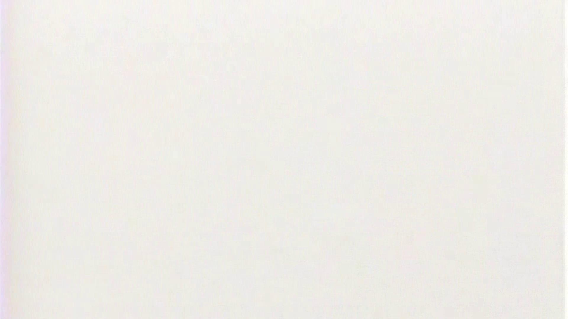 オナニーでほえろ なんじゃこりゃぁあ!!Vol.08後編 ふんどし男子 ゲイモロ見え画像 94枚 7