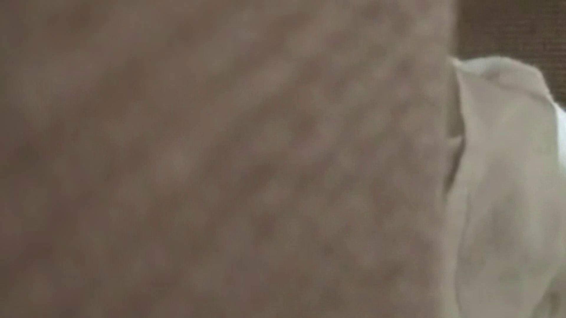 オナニーでほえろ なんじゃこりゃぁあ!!Vol.15 私服がかっこいい ゲイ丸見え画像 71枚 40