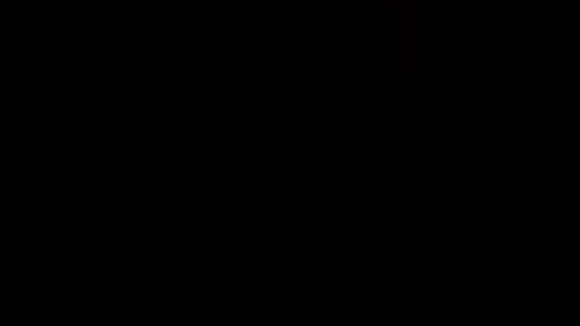 ゆめかわ男子のゆめかわオナニージャニーズ編vol.09 オナニー編 ゲイ射精画像 84枚 17