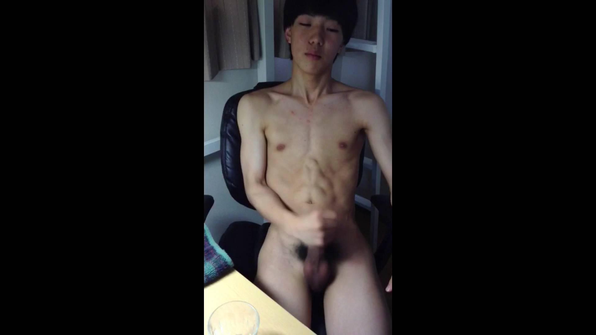 ゆめかわな男子のゆめかわオナニー   vol.14 男・男・男 | オナニー編  68枚 50