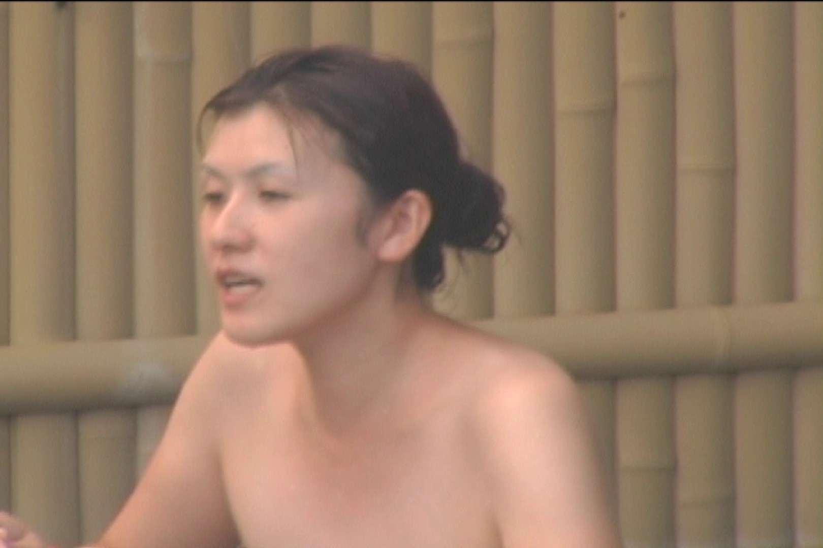 おまんこ|Aquaな露天風呂Vol.532|のぞき本舗 中村屋