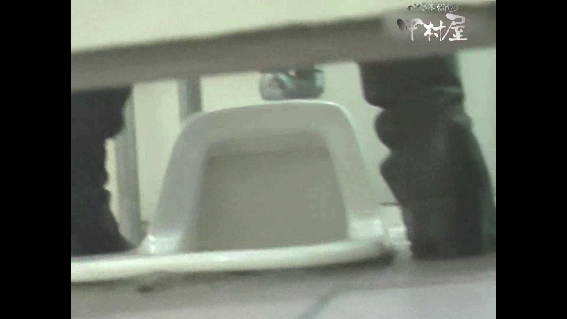 おまんこ|岩手県在住盗撮師盗撮記録vol.38|のぞき本舗 中村屋