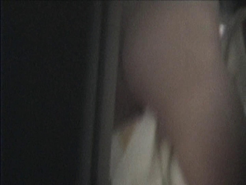 おまんこ|バスルームの写窓から vol.008|のぞき本舗 中村屋