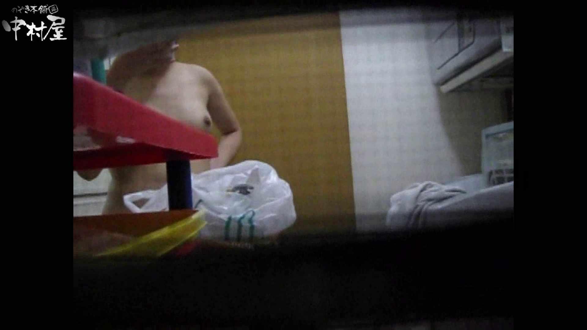 おまんこ|民家風呂専門盗撮師の超危険映像 vol.011|のぞき本舗 中村屋