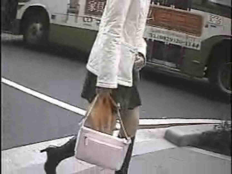 おまんこ|高画質版! 2004年ストリートNo.2|のぞき本舗 中村屋
