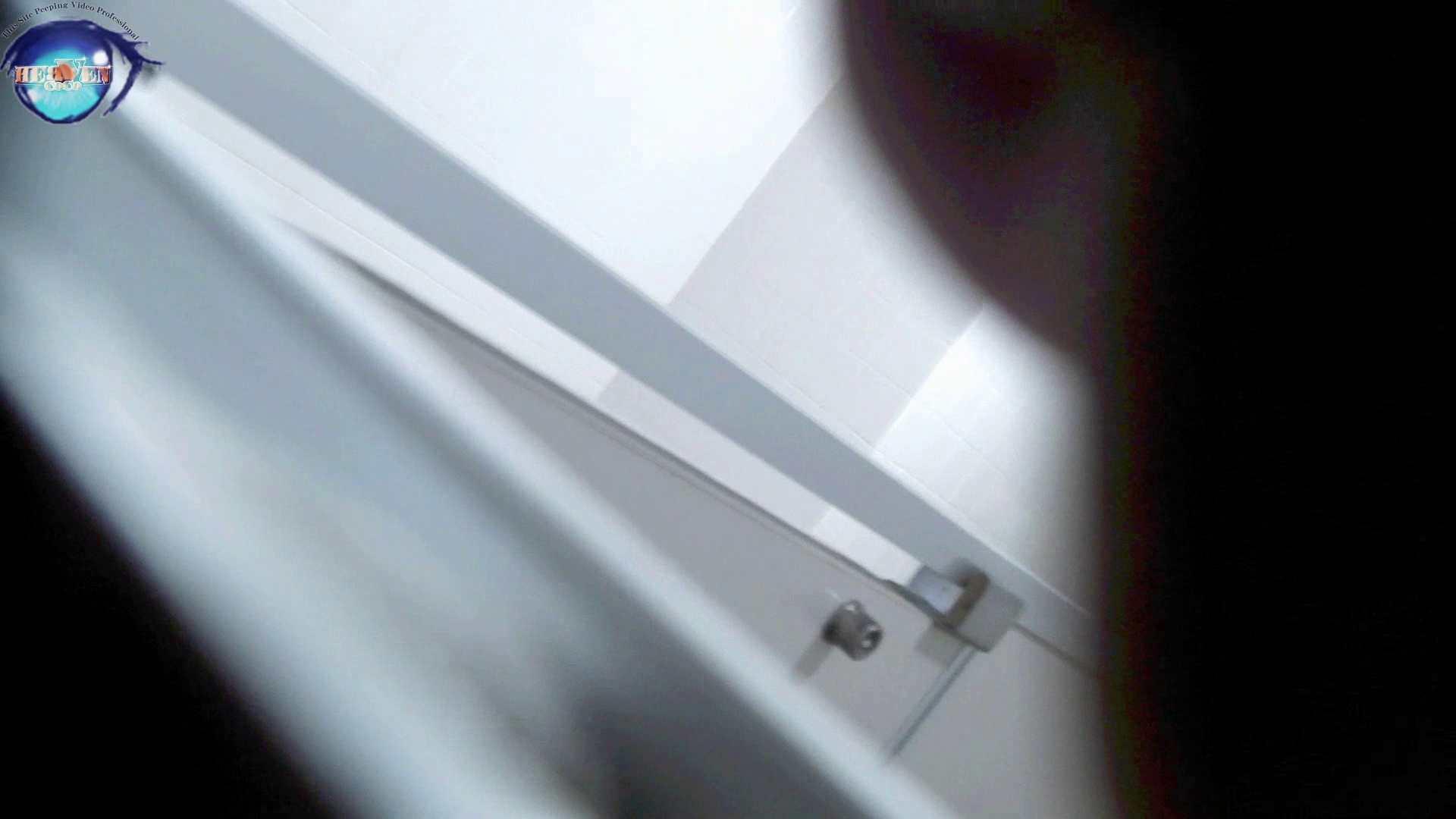 おまんこ|洗面所突入レポート!!お銀 vol.69 ナイスドアップ、外撮り!!前編|のぞき本舗 中村屋