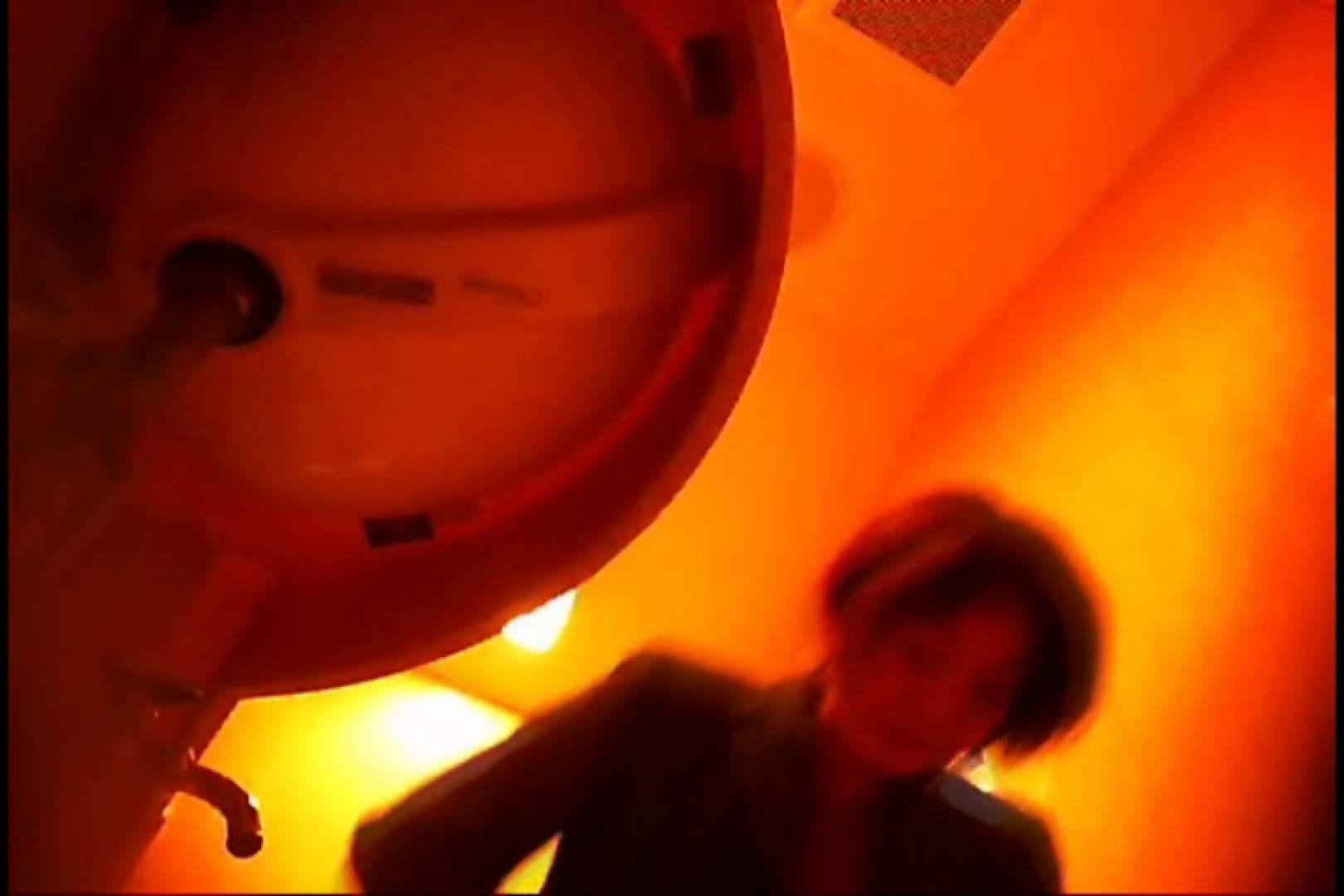 おまんこ|潜入!!女子化粧室盗撮~絶対見られたくない時間~vo,8|のぞき本舗 中村屋