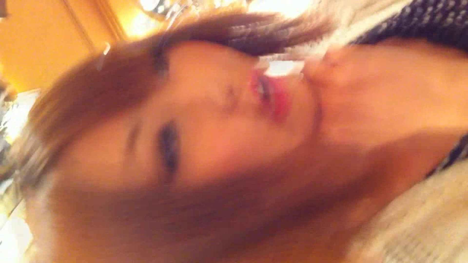 おまんこ|フルHD ショップ店員千人斬り! 大画面ノーカット完全版 vol.31|のぞき本舗 中村屋