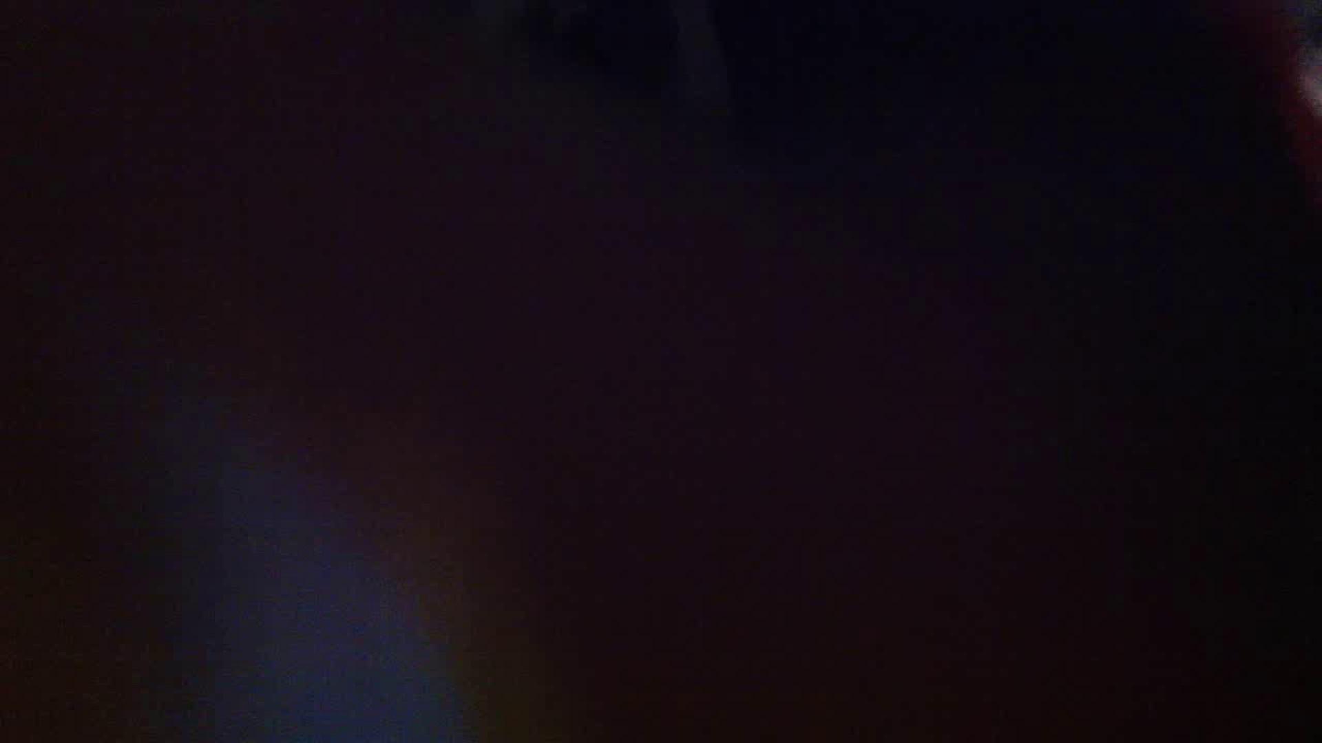 おまんこ フルHD ショップ店員千人斬り! 大画面ノーカット完全版 vol.40 のぞき本舗 中村屋