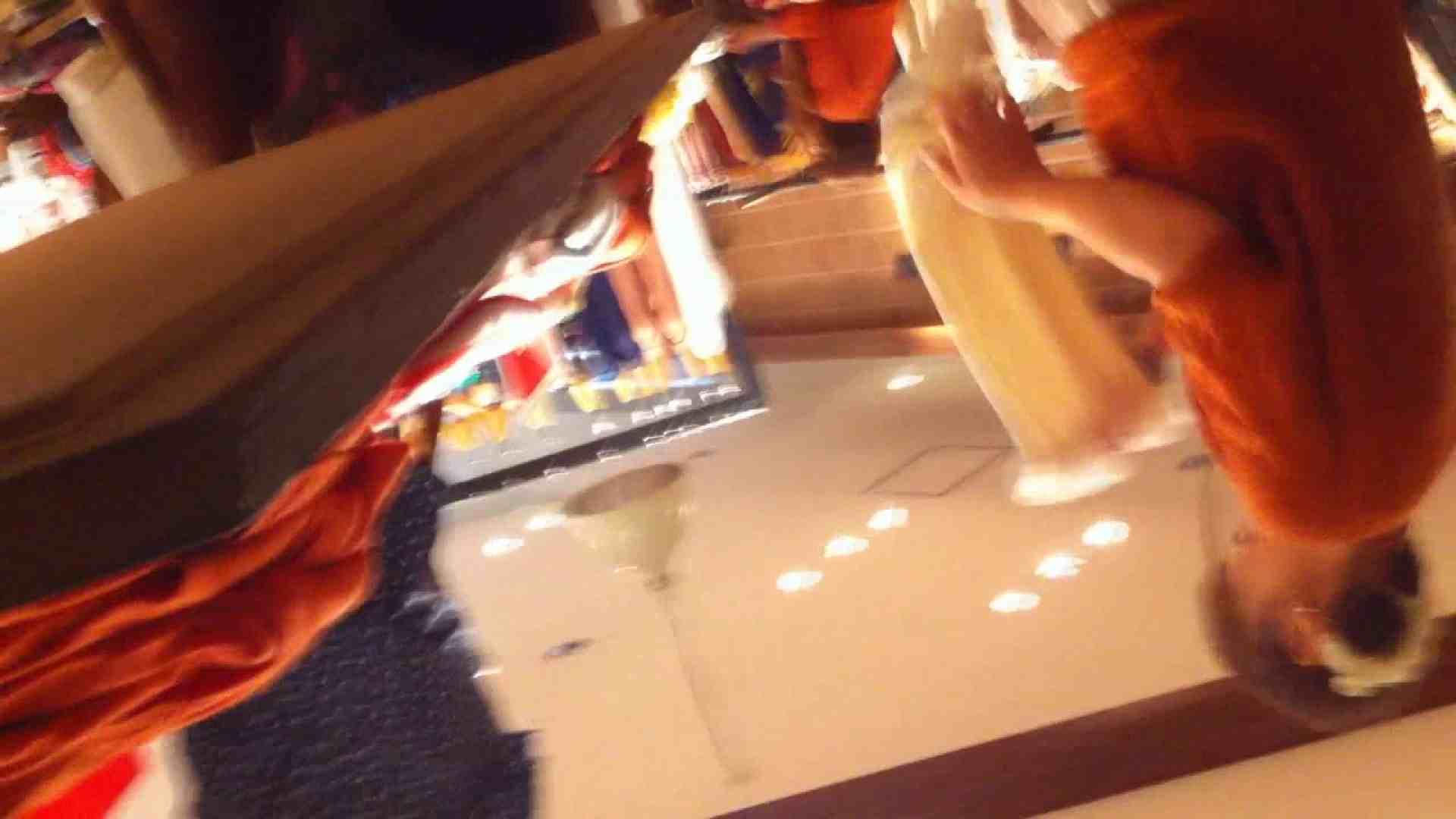 おまんこ フルHD ショップ店員千人斬り! 大画面ノーカット完全版 vol.42 のぞき本舗 中村屋