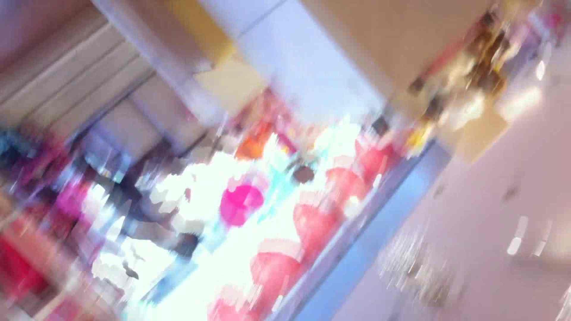 おまんこ フルHD ショップ店員千人斬り! 大画面ノーカット完全版 vol.73 のぞき本舗 中村屋