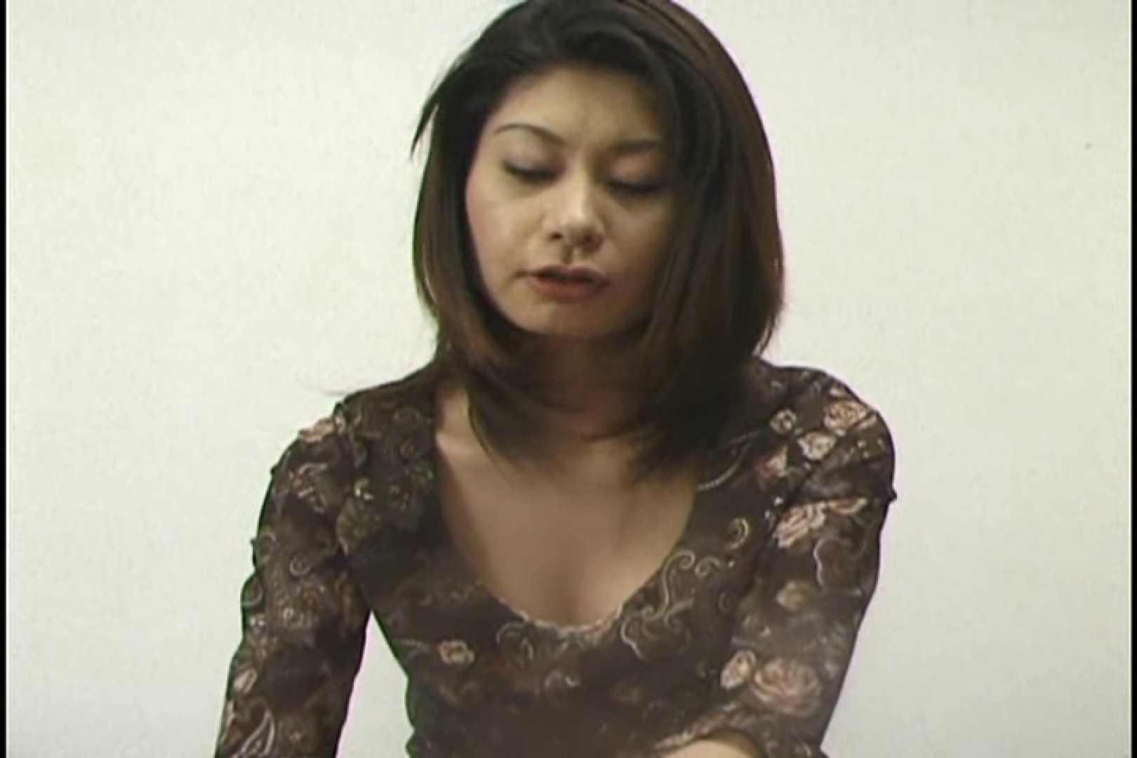 おまんこ 素人嬢126人のハメ撮り 清川百合 大奥