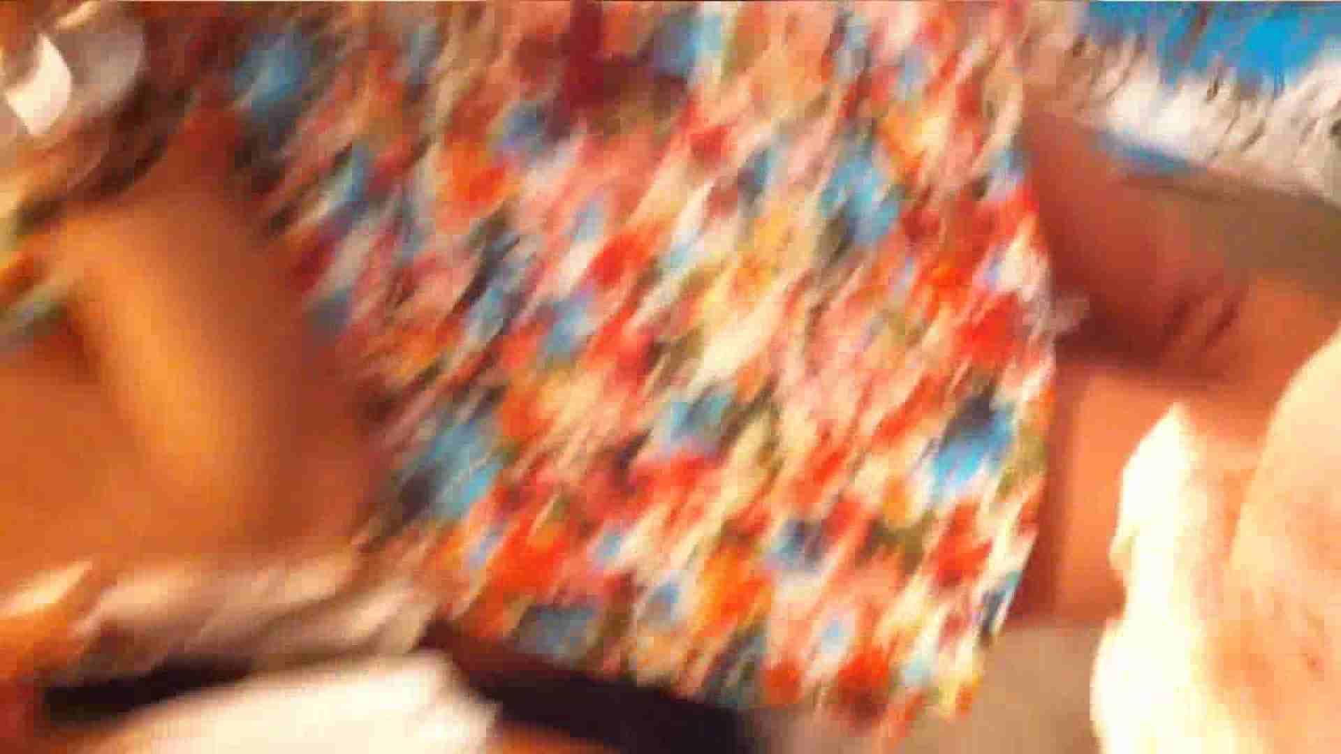 おまんこ|可愛いカリスマ店員限定‼胸チラ&パンチラ vol.09|ピープフォックス(盗撮狐)