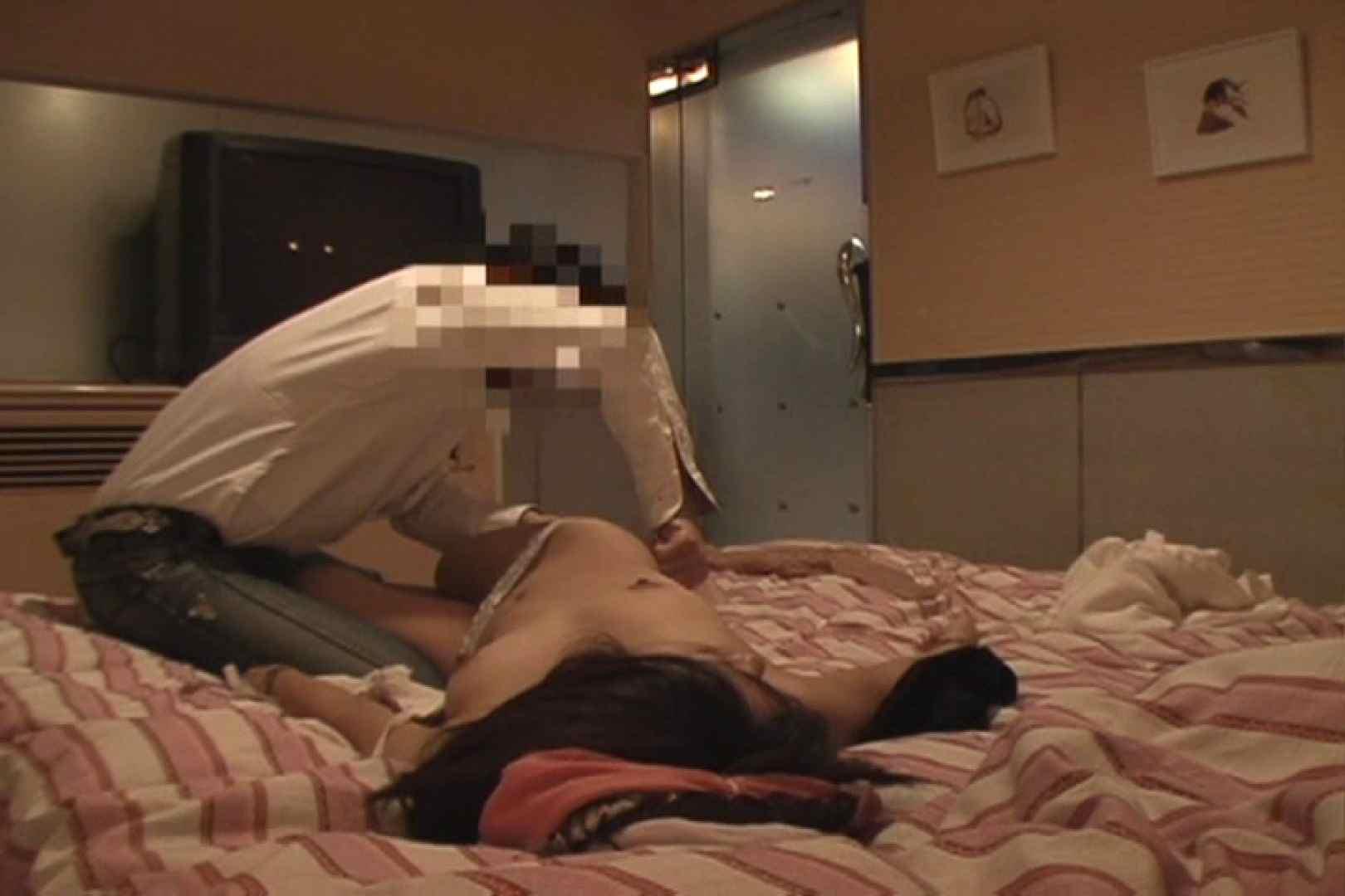 おまんこ|合コンde悪巧み vol.01 前編|ピープフォックス(盗撮狐)