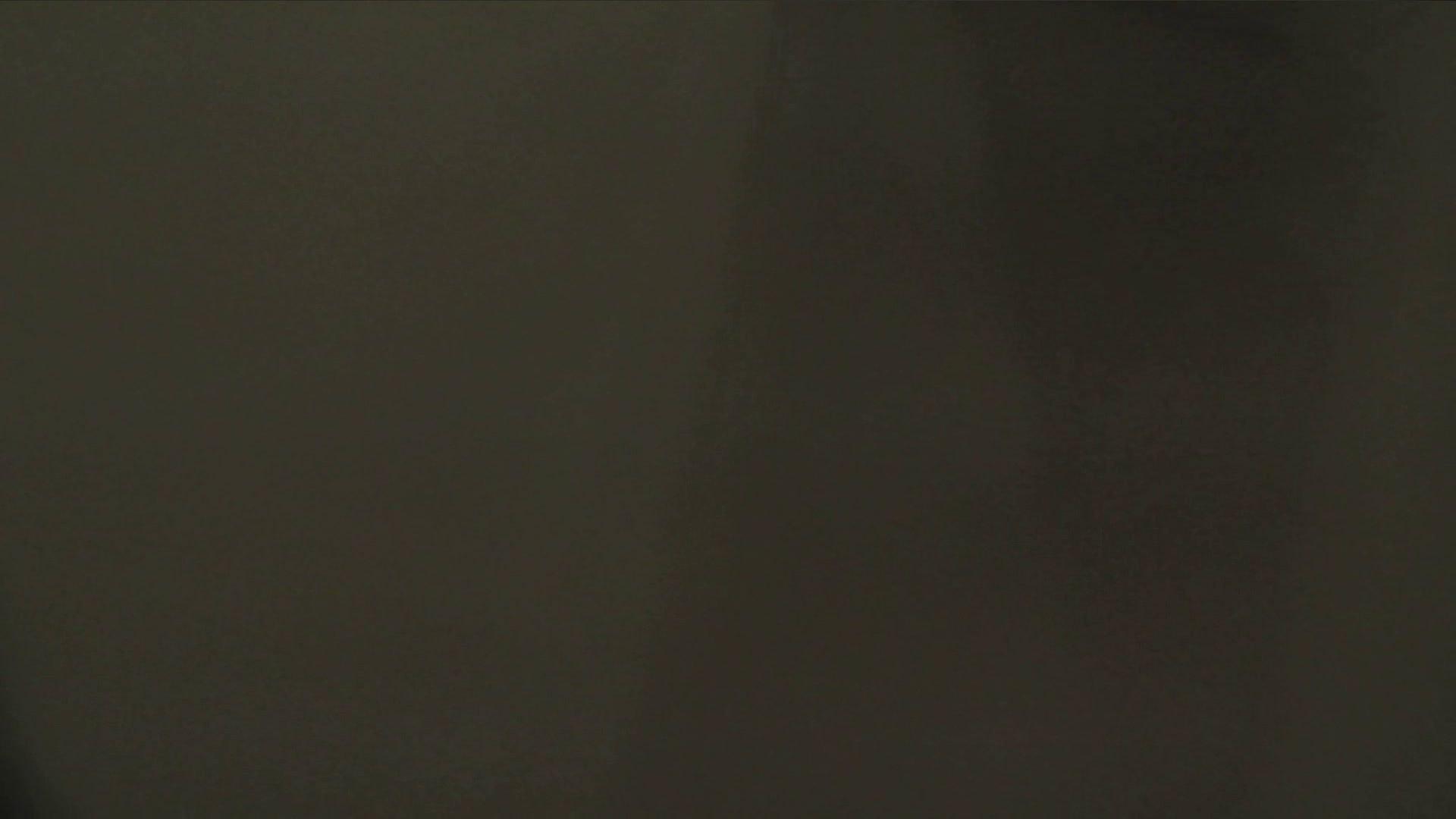 おまんこ|vol.11 命がけ潜伏洗面所! 多い日は大変です。|ピープフォックス(盗撮狐)