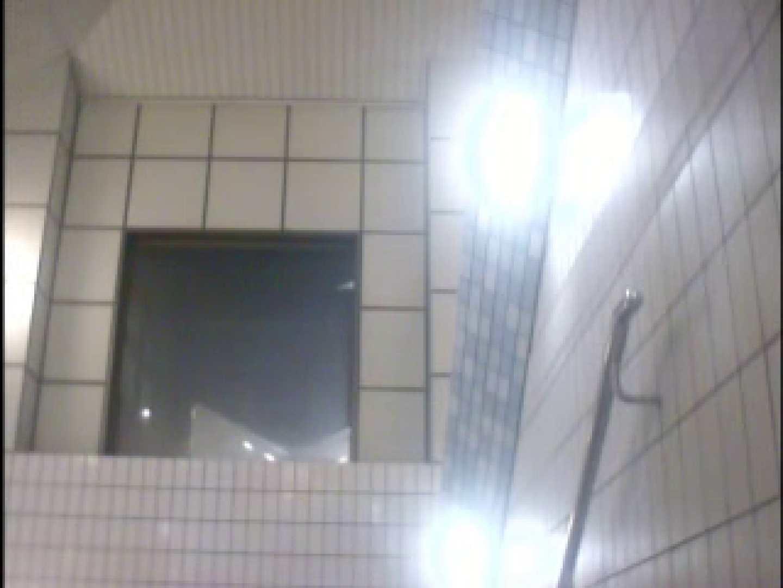 おまんこ|潜入女風呂ギャル編Vol.6|ピープフォックス(盗撮狐)