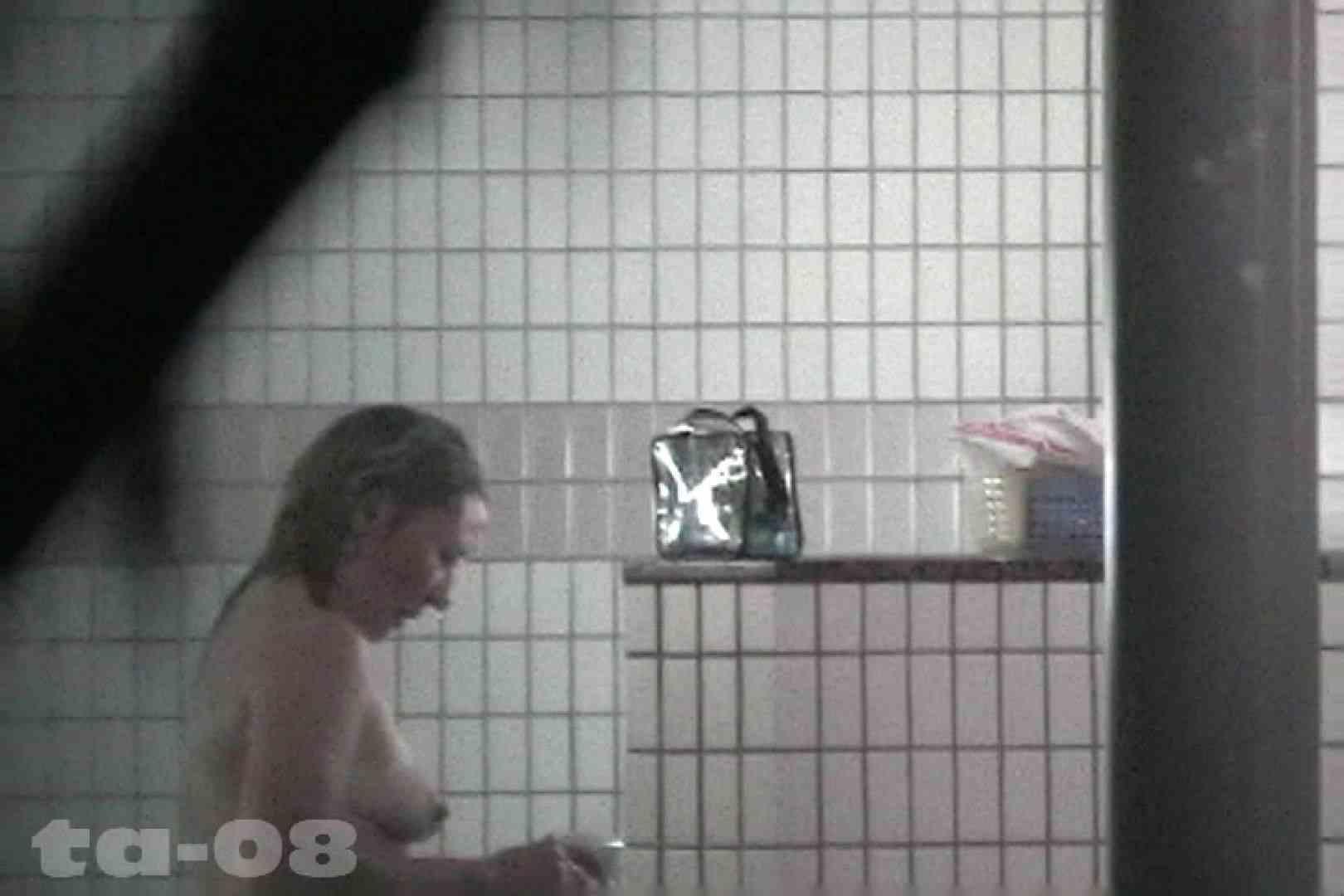 おまんこ 只野男 合宿ホテル女風呂盗撮 高画質版 Vol.8 ピープフォックス(盗撮狐)