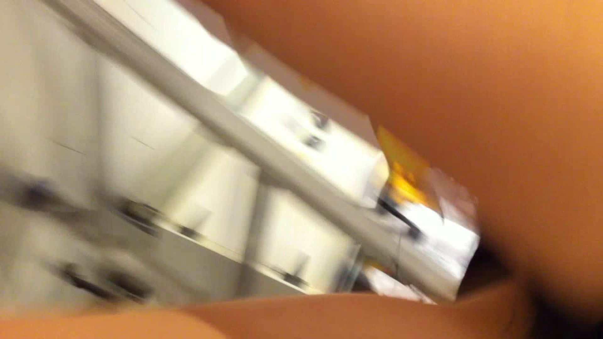 おまんこ|フルHD ショップ店員千人斬り! 大画面ノーカット完全版 vol.36|ピープフォックス(盗撮狐)